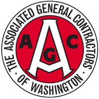 The Associated General Contractors of WA
