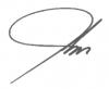 Signature - John